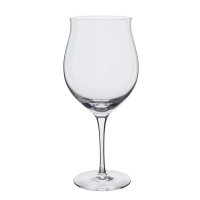 Dartington Winemaster Grand Cru Glasses - Set of 2