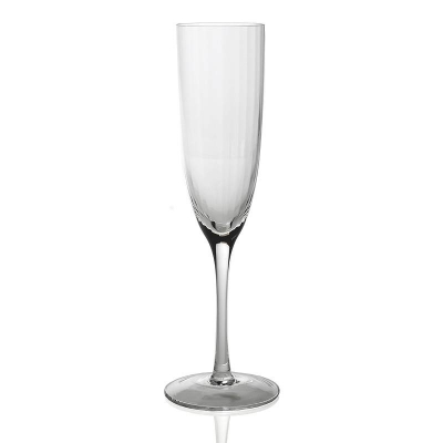 William Yeoward Corinne Flute Champagne Glass