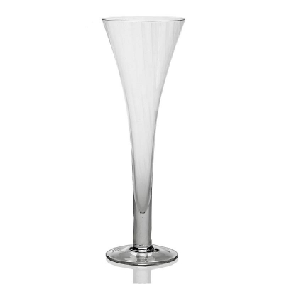 William Yeoward Corinne Hollow Stem Champagne Glass