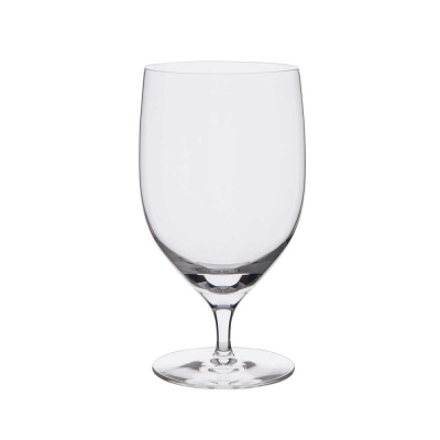 Dartington Winemaster Mineral Water Glasses - Set of 2
