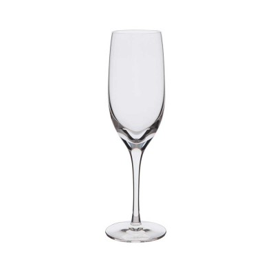 Dartington Winemaster Copita Sherry Glasses - Set of 2