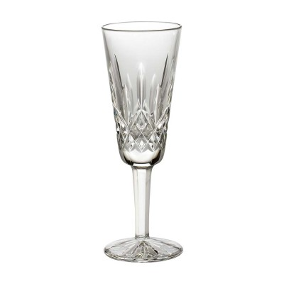 Waterford Lismore Flute Champagne Glass