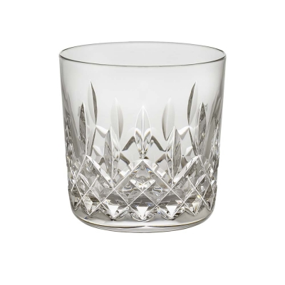 Waterford Lismore Tumbler - 9oz