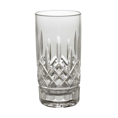 Waterford Lismore Hi Ball Tumbler - 12oz
