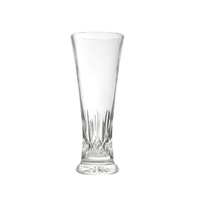 Waterford Lismore Pilsner Glasses - Set of 2