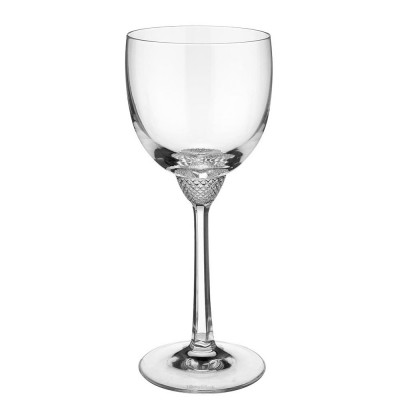 Villeroy & Boch Octavie Wine Glass - Small