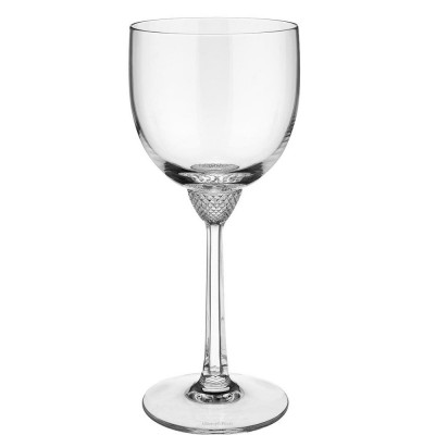 Villeroy & Boch Octavie Wine Glass - Large