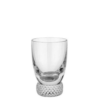 Villeroy & Boch Octavie Shot Glass