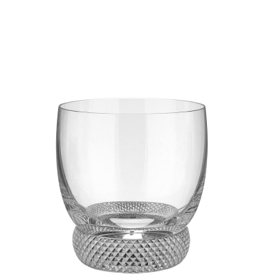 Villeroy & Boch Octavie Old Fashioned Tumbler
