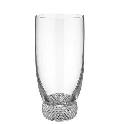 Villeroy & Boch Octavie Highball Tumbler