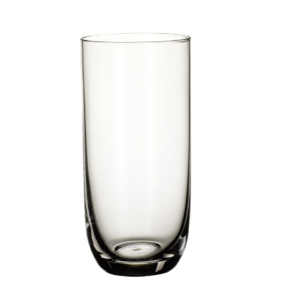 Villeroy & Boch La Divina Highball Tumblers - Box of 4