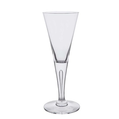Dartington Sharon Large Wine Glasses - Set of 2