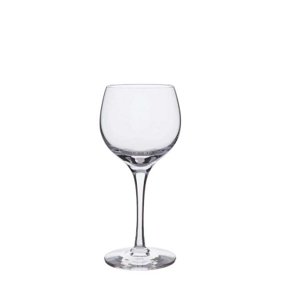 Dartington Chateauneuf Port or Sherry Glasses - Set of 2
