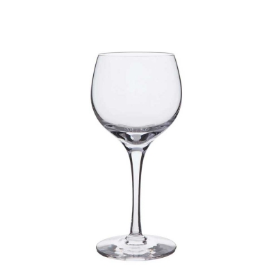 Dartington Chateauneuf Small Wine Glasses - Set of 2