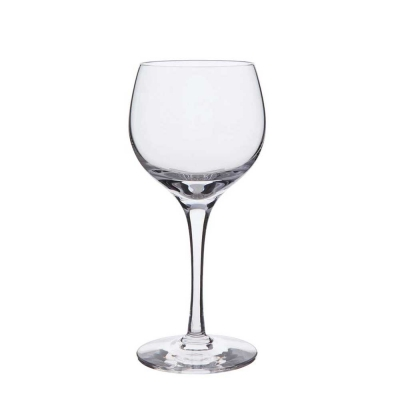 Dartington Chateauneuf Large Wine Glasses - Set of 2