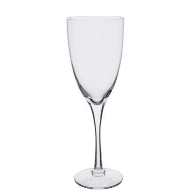 Dartington Rachael Large Wine Glasses - Set of 2