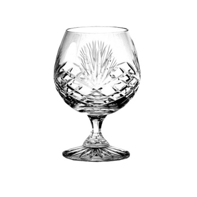 Swarton Majestic Brandy Glasses - Set of 6
