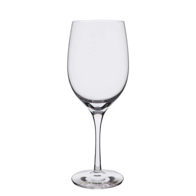 Dartington Winemaster Chefs Taster Wine Glasses - Set of 2