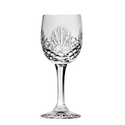 Swarton Majestic Red Wine Glasses - Set of 6