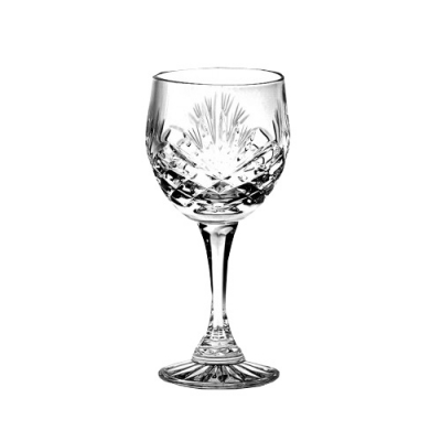 Swarton Majestic Port or Sherry Glasses - Set of 6