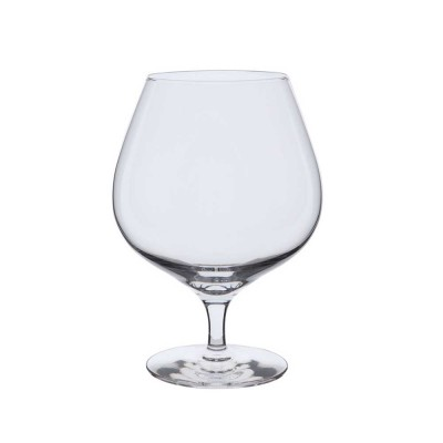 Dartington Winemaster Brandy Balloon Glasses - Set of 2