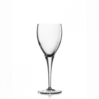 Luigi Bormioli Michelangelo Large Wine Glass - Set of 4