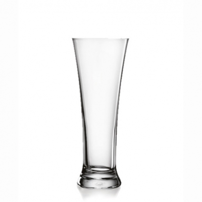 Luigi Bormioli Michelangelo Beer Glasses - Set of 4