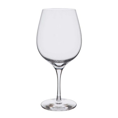 Dartington Winemaster Merlot Red Wine Glasses - Set of 2