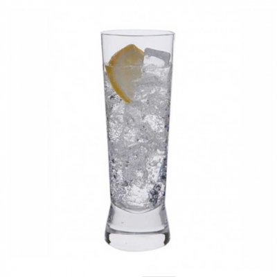Dartington Bar Excellence Gin and Tonic Glasses - Set of 2