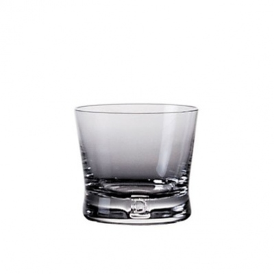 Dartington Bar Excellence Single Malt Glasses - Set of 2