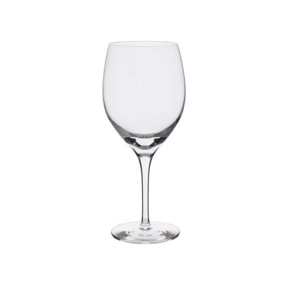 Dartington Winemaster Dessert Wine Glasses - Set of 2