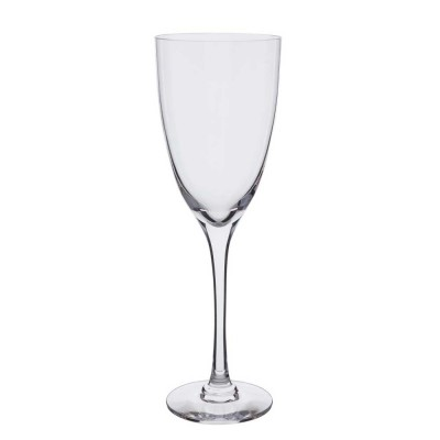 Dartington Rachael Small Wine Glasses - Set of 2