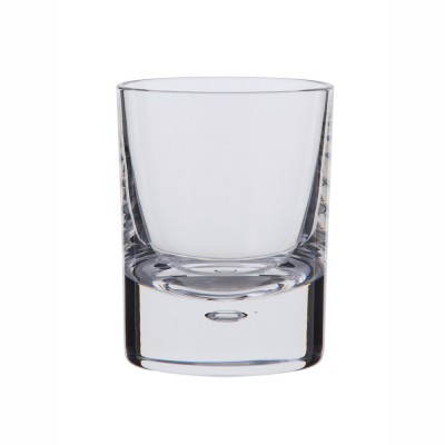 Dartington Exmoor Old Fashioned Tumblers - Set of 2