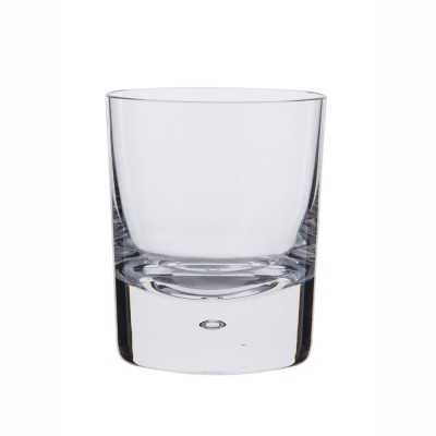 Dartington Exmoor Double Old Fashioned Tumblers - Set of 2