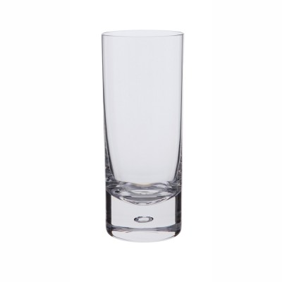 Dartington Exmoor Highball Tumblers - Set of 2