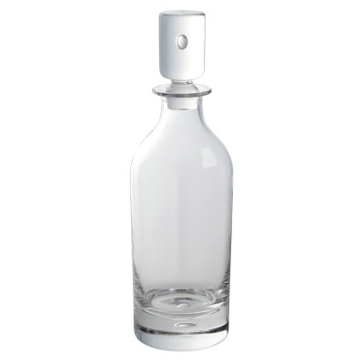 Dartington Exmoor Decanter