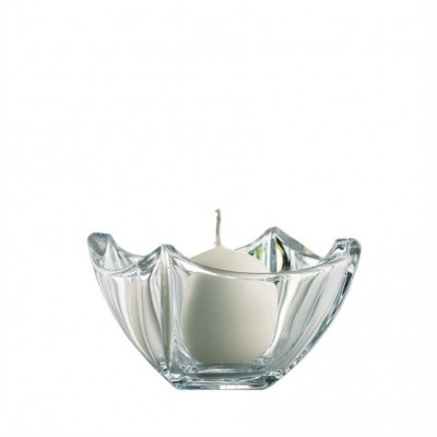 Galway Dune Votive Candle Holder