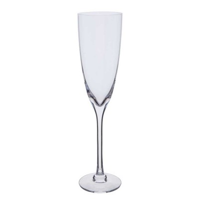 Dartington Rachael Champagne Flutes - Set of 2