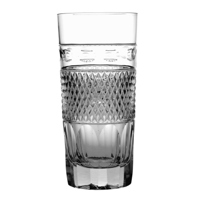 Cumbria Crystal Grasmere Highball Tumbler - Large