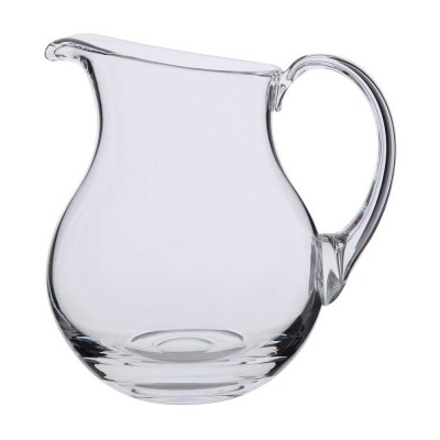 Dartington Coolers Punch Jug