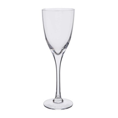 Dartington Rachael Port Sherry Glasses - Set of 2