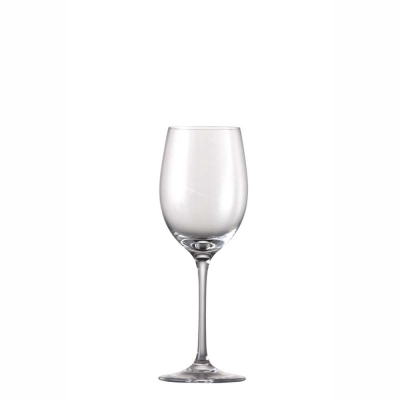 Thomas DiVino White Wine Glasses - Set of 6