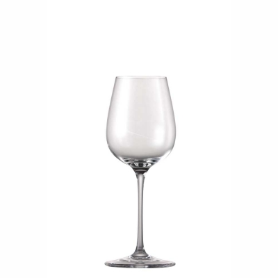 Thomas DiVino Large White Wine Goblets - Set of 6