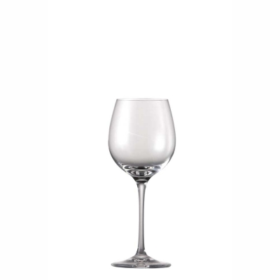 Thomas DiVino Red Wine Glasses - Set of 6