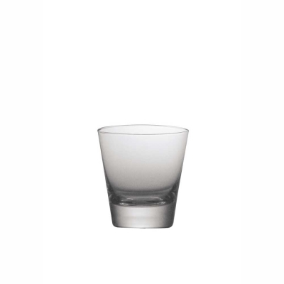 Thomas DiVino Whisky Tumblers - Set of 6