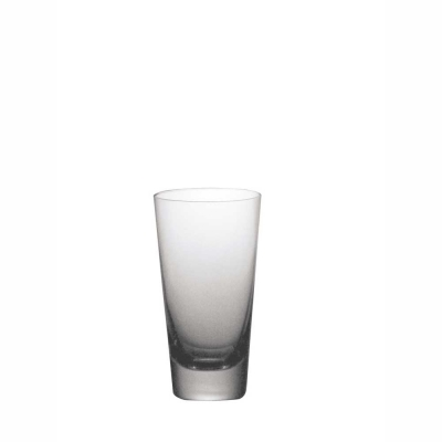 Thomas DiVino Tall Tumbler Glasses - Set of 6