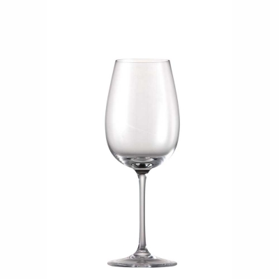 Thomas DiVino Bordeaux Red Wine Glasses - Set of 6