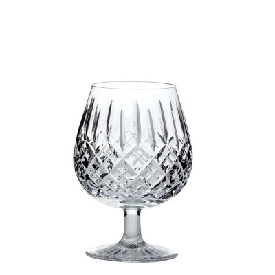 Royal Scot Sandringham Brandy Glasses - Set of 2