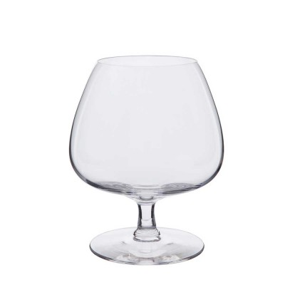 Dartington Rachael Brandy Glasses - Set of 2