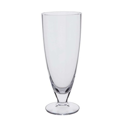 Dartington Rachael Water Glasses - Set of 2